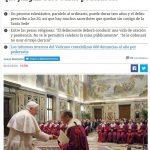 jesuitas socialismo