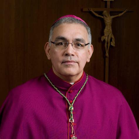 Vaticano ataca de nuevo