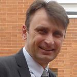 GiuseppeNoc