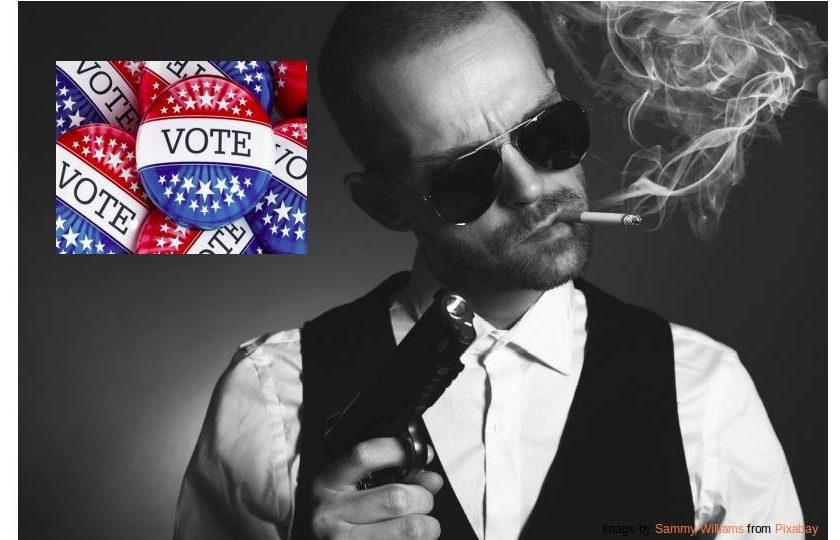 mafia electoral