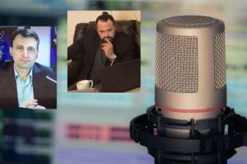 Entrevista del NOM